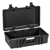 5117BE EXPLORER TRANSIT CASE 546 x 347 x 197mm