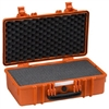 5117O EXPLORER TRANSIT CASE 546 x 347 x 197mm