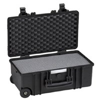 5122B EXPLORER TRANSIT CASE 546 x 347 x 247mm