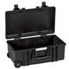 5122BE EXPLORER TRANSIT CASE 546 x 347 x 247mm
