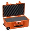 5122O EXPLORER TRANSIT CASE 546 x 347 x 247mm