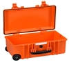 5122OE EXPLORER TRANSIT CASE 546 x 347 x 247mm