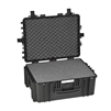 5325B EXPLORER TRANSIT CASE 607 x 475 x 275mm