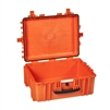 5325OE EXPLORER TRANSIT CASE 607 x 475 x 275mm