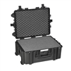 5326B EXPLORER TRANSIT CASE 627 x 475 x 292mm