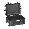 5326BE EXPLORER TRANSIT CASE 627 x 475 x 292mm