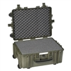 5326G EXPLORER TRANSIT CASE 627 x 475 x 292mm