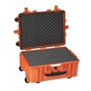5326O EXPLORER TRANSIT CASE 627 x 475 x 292mm