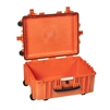 5326OE EXPLORER TRANSIT CASE 627 x 475 x 292mm