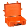 5822OE EXPLORER TRANSIT CASE 650 x 510 x 245mm