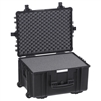 5833B EXPLORER TRANSIT CASE 670 x 510 x 372mm