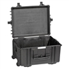 5833BE EXPLORER TRANSIT CASE 670 x 510 x 372mm