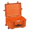 5833OE EXPLORER TRANSIT CASE 670 x 510 x 372mm