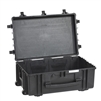 EXPLORER TRANSIT CASE 7630BE