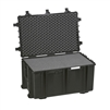 7641B EXPLORER TRANSIT CASE 860 x 560 x 460mm