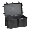 7641BE EXPLORER TRANSIT CASE 860 x 560 x 460mm