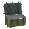 7641G EXPLORER TRANSIT CASE 860 x 560 x 460mm