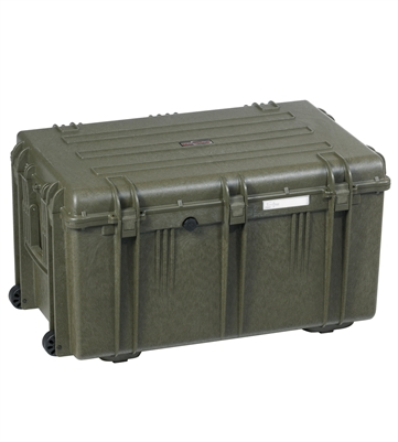 7641GE EXPLORER TRANSIT CASE 860 x 560 x 460mm