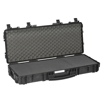 9413B EXPLORER TRANSIT CASE 989 x 415 x 157mm