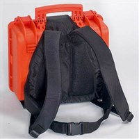 BACKPACK-M FOR 3317,3818 & 5117