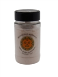 KFBF-250B All natural, unrefined, and alkalizing, mineral-rich tasty Andes Pink Fine Table Salt