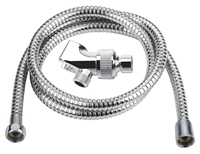 Shower Hose Kit