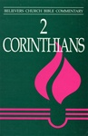 Believers Church Commentary: 2 Corinthians