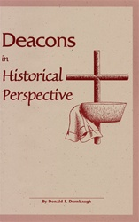 Deacons in Historical Perspective