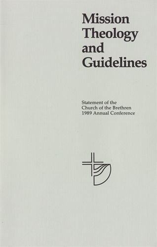 theology assignment personal guidelines Guidelines on writing a philosophy paper philosophical writing is different from the writing you'll be asked to do in other courses most of the strategies described below will also serve you well when writing for other courses, but don't automatically assume that they all will.