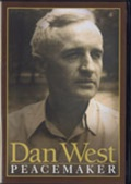 Dan West, Peacemaker