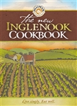 New Inglenook Cookbook
