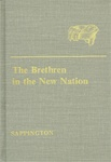 Brethren in the New Nation