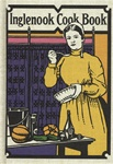 Inglenook Cook Book, 1911