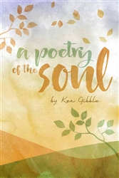 A Poetry of the Soul