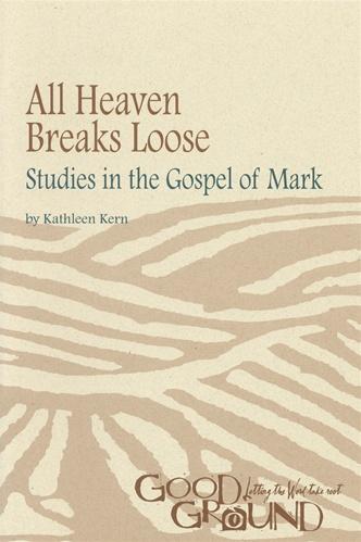 Download study bibles