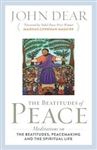 Beatitudes of Peace