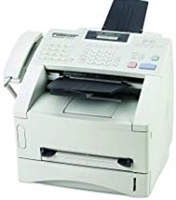 BROTHER MFC-4100e FAX UNIT (NEW)