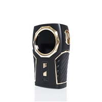 SIGELEI TOP1 230W TC Temperature Control BOX MOD