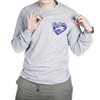 SB Cares Long-Sleeved T-Shirt