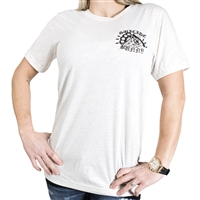 SB Snitches Get Stitches Shirt
