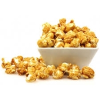 Caramel Corn Fragrance Oil 15ml