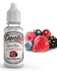 Capella - Harvest Berry - 13mL