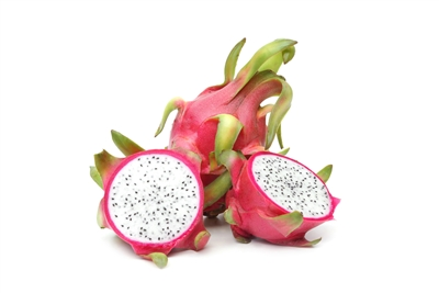 Flavor Apprentice - Dragon Fruit - 30mL