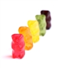 Flavor Apprentice - Gummy Candy - 120mL