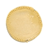 Flavor Apprentice - Pie Crust* - 120mL