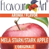 Flavour Art - Stark ( Apple ) - 30mL