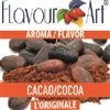 Flavour Art - Cocoa - 15mL