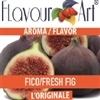 Flavour Art - Fig - 30mL