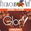 Flavour Art - Glory - 15mL
