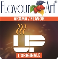Flavour Art - Up - 120mL
